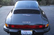 1981 Porsche 911SC Targa Original Paint! View 27