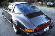 1981 Porsche 911SC Targa Original Paint! View 28