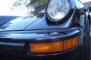 1981 Porsche 911SC Targa Original Paint! View 34