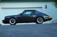 1981 Porsche 911SC Targa Original Paint! View 4