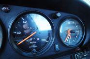 1981 Porsche 911SC Targa Original Paint! View 20