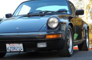 1981 Porsche 911SC Targa Original Paint! View 46
