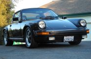 1981 Porsche 911SC Targa Original Paint! View 47