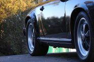 1981 Porsche 911SC Targa Original Paint! View 48