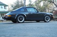 1981 Porsche 911SC Targa Original Paint! View 49