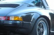 1981 Porsche 911SC Targa Original Paint! View 50