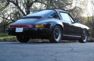 1981 Porsche 911SC Targa Original Paint! View 51