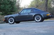 1981 Porsche 911SC Targa Original Paint! View 52