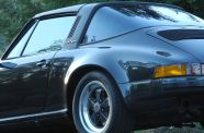 1981 Porsche 911SC Targa Original Paint! View 53