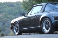 1981 Porsche 911SC Targa Original Paint! View 54