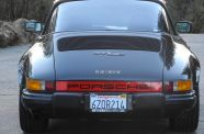 1981 Porsche 911SC Targa Original Paint! View 55