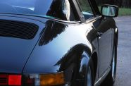 1981 Porsche 911SC Targa Original Paint! View 56