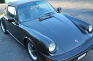 1981 Porsche 911SC Targa Original Paint! View 58
