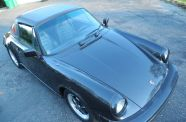1981 Porsche 911SC Targa Original Paint! View 61