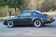 1981 Porsche 911SC Targa Original Paint! View 62