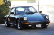 1981 Porsche 911SC Targa Original Paint! View 63