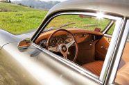 1957 Porsche 356 A Coupe View 12