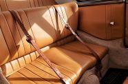 1957 Porsche 356 A Coupe View 10