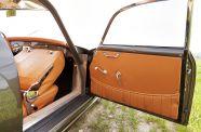 1957 Porsche 356 A Coupe View 8