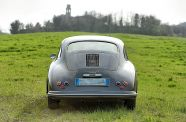 1957 Porsche 356 A Coupe View 5