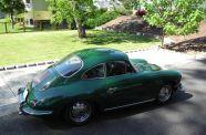 1964 Porsche 356 C Coupe View 44