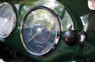 1964 Porsche 356 C Coupe View 17