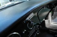 1964 Porsche 356 C Coupe View 19