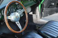 1964 Porsche 356 C Coupe View 9