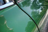 1964 Porsche 356 C Coupe View 46