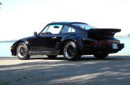 1986 Porsche 930 Turbo Slantnose View 9