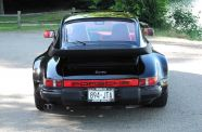 1986 Porsche 930 Turbo Slantnose View 5
