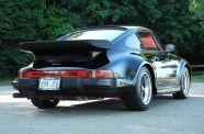 1986 Porsche 930 Turbo Slantnose View 4