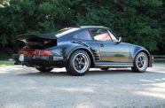 1986 Porsche 930 Turbo Slantnose View 8
