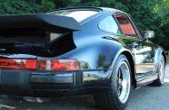 1986 Porsche 930 Turbo Slantnose View 7