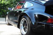 1986 Porsche 930 Turbo Slantnose View 6