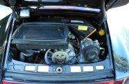1986 Porsche 930 Turbo Slantnose View 15