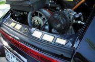 1986 Porsche 930 Turbo Slantnose View 16