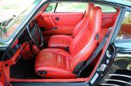 1986 Porsche 930 Turbo Slantnose View 22