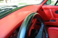 1986 Porsche 930 Turbo Slantnose View 23