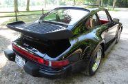 1986 Porsche 930 Turbo Slantnose View 11