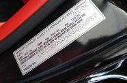 1986 Porsche 930 Turbo Slantnose View 34