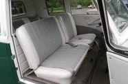 1963 Volkswagen Double Cab Pick Up View 12