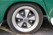 1963 Volkswagen Double Cab Pick Up View 20