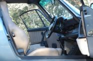 1983 Porsche SC Coupe, Original Paint! View 32