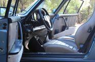 1983 Porsche SC Coupe, Original Paint! View 31
