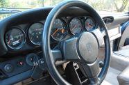 1983 Porsche SC Coupe, Original Paint! View 35