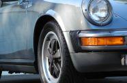 1983 Porsche SC Coupe, Original Paint! View 5