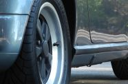 1983 Porsche SC Coupe, Original Paint! View 11