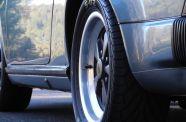 1983 Porsche SC Coupe, Original Paint! View 12