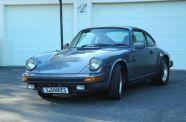 1983 Porsche SC Coupe, Original Paint! View 18
